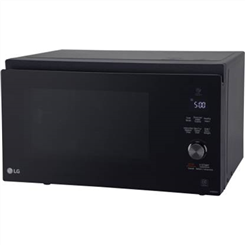 LG 32 L With Twister Smog Handle Convection Microwave Oven ( 32  L )