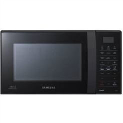 SAMSUNG 21 L Convection Microwave Oven ( 21 L )