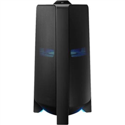 SAMSUNG 1500W Bluetooth Party Speaker ( Black,Home Theater,2.0 channel,MX-T70/XL )