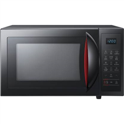 SAMSUNG 28 L Slim Fry Convection Microwave Oven ( 28 L )