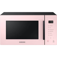 SAMSUNG 23 L Grill Microwave Oven ( 23 L )