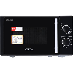 ONIDA 20 L Grill Microwave Oven ( 20 L )