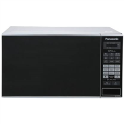 PANASONIC 20 L Grill Microwave Oven ( 20 L )