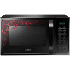 SAMSUNG 28 L Convection Microwave Oven ( 28 L )